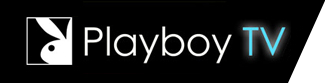 Up to 81% off Playboy TV Discount