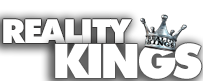 Up to 88% off Reality Kings Discount