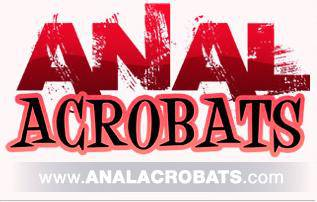 Up to 87% off Anal Acrobats Promo Code