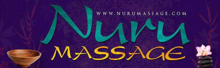 Up to 82% off Nuru Massage Promo Code
