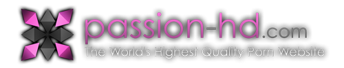 Up to 68% off Passion HD Discount