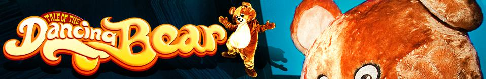 Up to 68% off Dancing Bear Discount