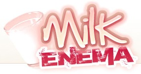 Up to 87% off Milk Enema Promo Code