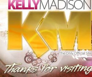 Up to 68% off Kelly Madison Discount