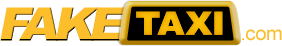 Up to 61% off Fake Taxi Discount
