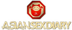 Up to 82% off AsianSexDiary Discount