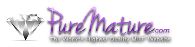 Up to 68% off Pure Mature Discount