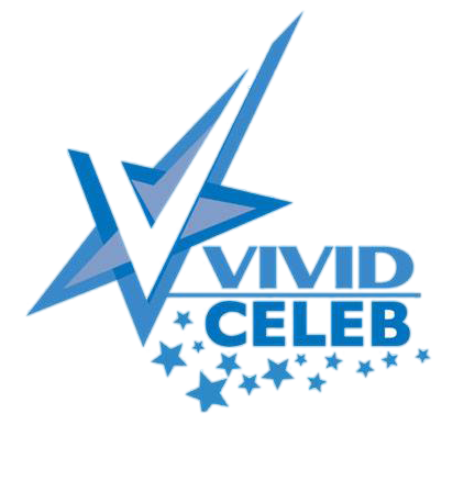Up to 76% off Vivid Celeb Discount