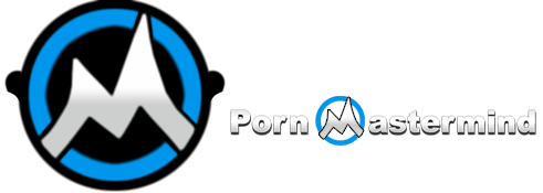 Up to 55% off Porn Mastermind Discount