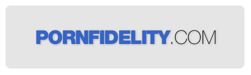 Up to 70% off PornFidelity Discount