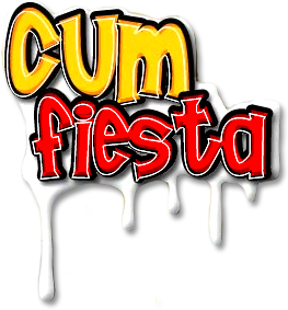 Up to 83% off Cumfiesta Discount