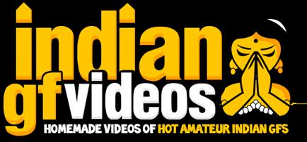 Up to 64% off Indian GF Videos Discount