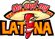 Up to 64% off Me and My Latina Discount