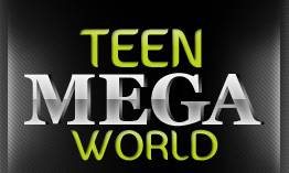 Up to 85% off TeenMegaWorld Discount