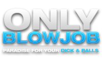 Up to 68% off Only Blowjob Discount