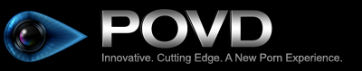 Up to 68% off POVD Discount