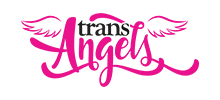 Up to 68% off Trans Angels Discount