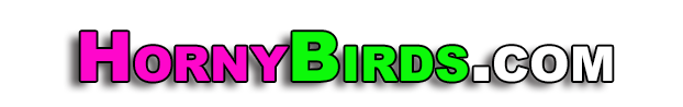 Up to 83% off Horny Birds Discount