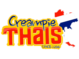 Up to 68% off Creampie Thais Discount