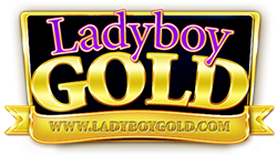 Up to 17% off Ladyboy Gold Discount