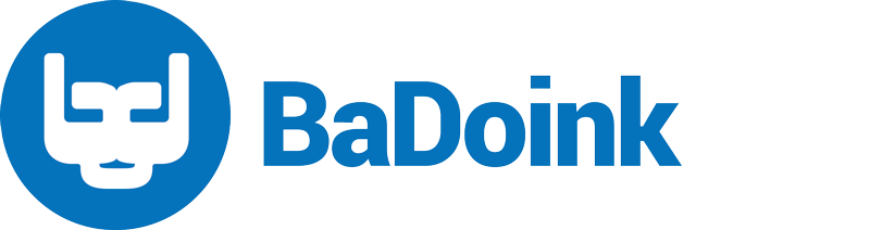 Up to 82% off BaDoink VR Discount