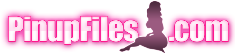 Up to 74% off PinUp Files Discount
