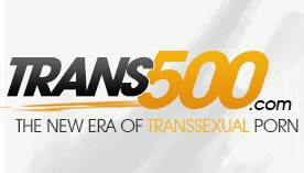 Up to 46% off Trans500 Discount