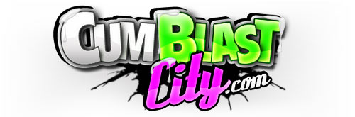 Up to 75% off Cum Blast City Discount