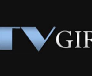 Up to 62% off FTV Girls Discount