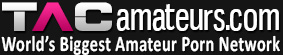 Up to 26% off TAC Amateurs Discount