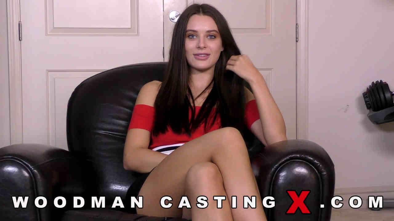 woodman-casting-x-discount