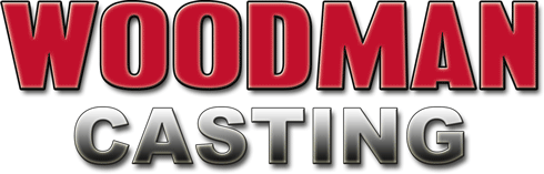 Up to 65% off Woodman Casting X Discount