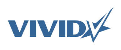 Up to 76% off Vivid.com Discount