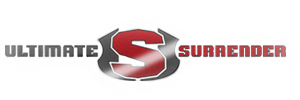 Up to 85% off Ultimate Surrender Discount
