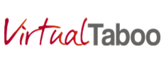 Up to 74% off Virtual Taboo Discount