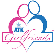 Up to 35% off ATK Girlfriends Discount