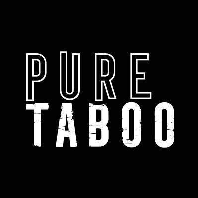 Up to 87% off Pure Taboo Discount