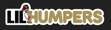 Up to 74% off Lil Humpers Discount