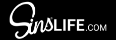 Up to 76% off SinsLife Discount
