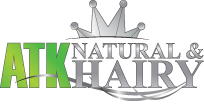 Up to 35% off ATK Hairy Discount
