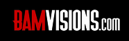Up to 68% off Bam Visions Discount