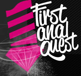 Up to 76% off First Anal Quest Discount