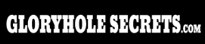Up to 51% off Gloryhole Secrets Discount