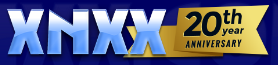 Up to 75% off XNXX Gold Discount