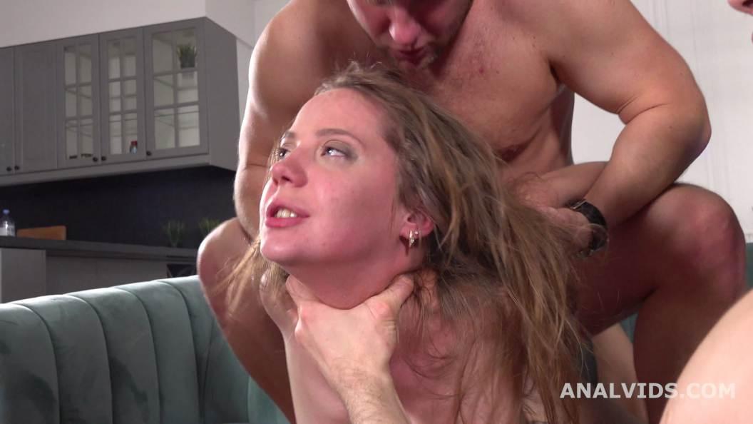legal-porno-discount