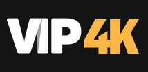 Up to 76% off VIP 4K Discount