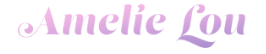 Up to 83% off Amelie Lou Discount