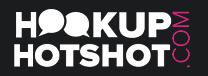 Up to 76% off Hookup Hotshot Discount