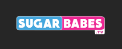 Up to 62% off SugarBabes.tv Discount